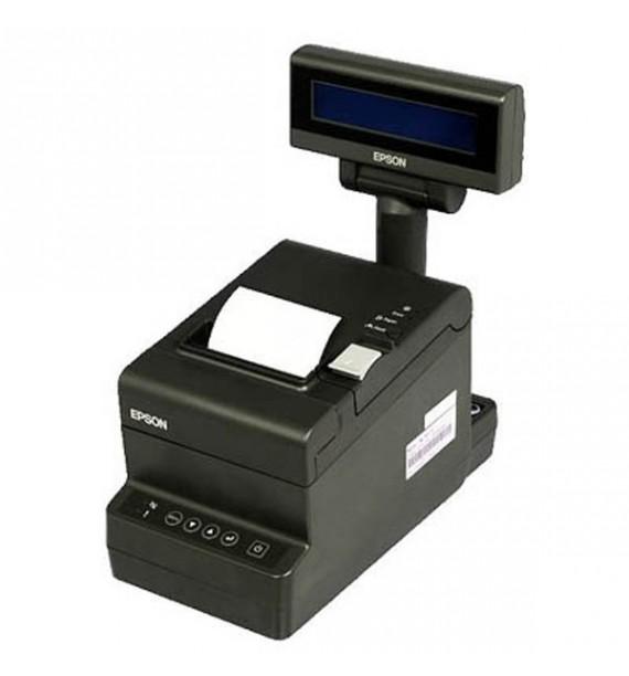 Epson TM-901FV