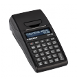 Datecs WP-50 GPRS 3 lata