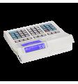 Datecs WP-500 WiFi